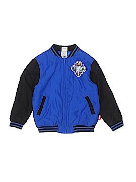 Disney Jacket Size S (Kids)