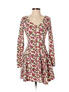 Love Tree Casual Dress Size S