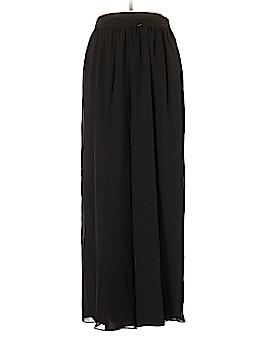 Niteline Silk Pants Size 6