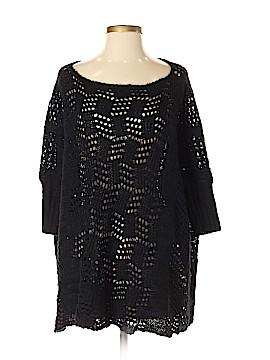 BCBGMAXAZRIA Pullover Sweater Size Sm/Med