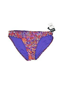 Lauren Active by Ralph Lauren Swimsuit Bottoms Size 8