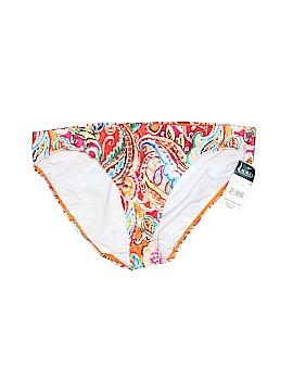 Lauren by Ralph Lauren Swimsuit Bottoms Size 8