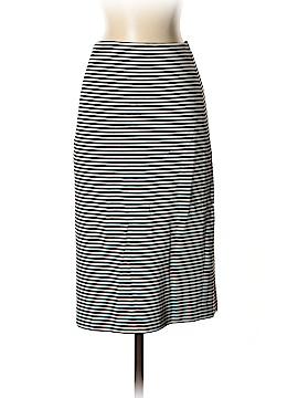 Banana Republic Casual Skirt Size 2