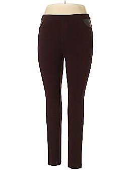 DKNY Jeans Leggings Size L