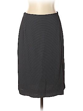 Garfield & Marks Casual Skirt Size 14