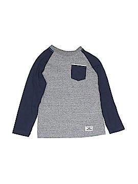 Shaun White Long Sleeve T-Shirt Size 6 - 7