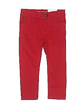 H&M L.O.G.G. Jeans Size 3
