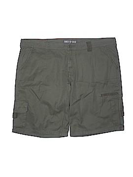 Dickies Cargo Shorts Size 20w (Plus)