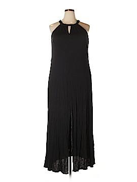 Ann Taylor Casual Dress Size XXL
