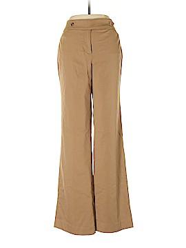White House Black Market Dress Pants Size 6R