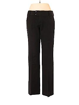 Banana Republic Dress Pants Size 6 (Petite)