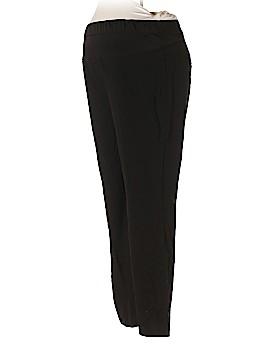 Duo Maternity Dress Pants Size XL (Maternity)