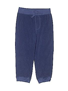 Vitamin Kids Fleece Pants Size 3T