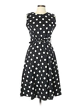 Vogue Casual Dress Size XL