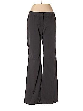 Elie Tahari Wool Pants Size 10