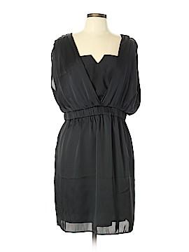 BCBGeneration Cocktail Dress Size L