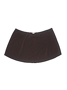 Merona Casual Skirt Size 16 - 18