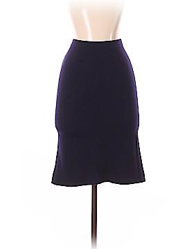 Brooks Brothers Wool Skirt Size XS