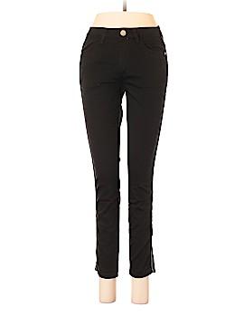ModCloth Jeans Size XS