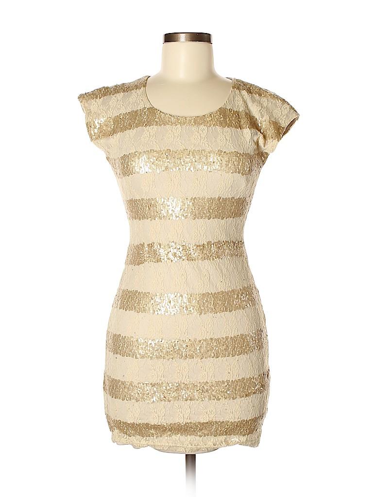 TOBI Women Cocktail Dress Size M