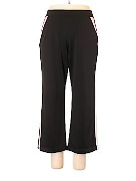 Athletic Works Sweatpants Size 16 - 18