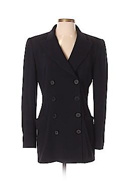 Linda Allard Ellen Tracy Coat Size 4