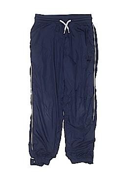 Gap Kids Track Pants Size 8