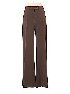 CAbi Dress Pants Size 8