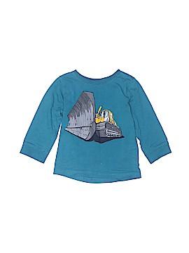 Gymboree Long Sleeve T-Shirt Size 18-24 mo