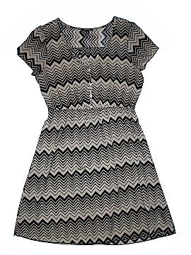 Espresso Casual Dress Size XL