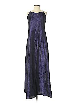Gitano Cocktail Dress Size 4