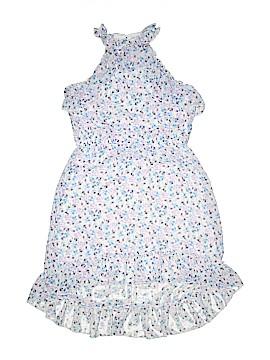 GB Girls Dress Size X-Small (Tots)
