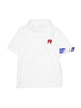 George Short Sleeve Polo Size 4 - 5