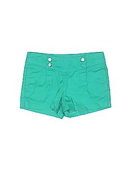 Janie and Jack Shorts Size 6