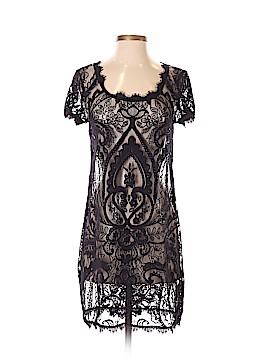 Nicole Miller Artelier Cocktail Dress Size S