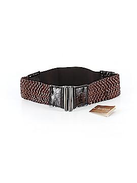 Francesca's Belt Size Sm - Med