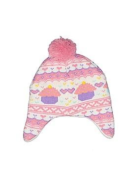 Starting Out Winter Hat Newborn