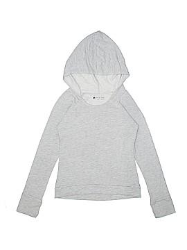 Zella Girl Pullover Hoodie Size 7/8