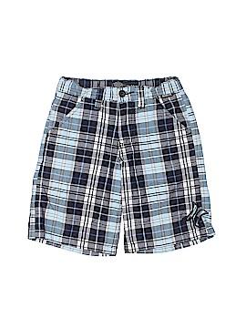 Hurley Khaki Shorts Size 5T