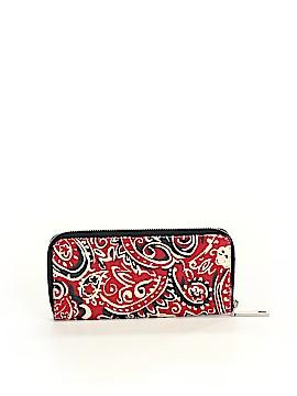 Reebok Wallet One Size