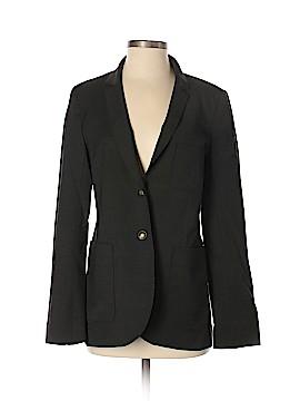 Talula Wool Blazer Size 8