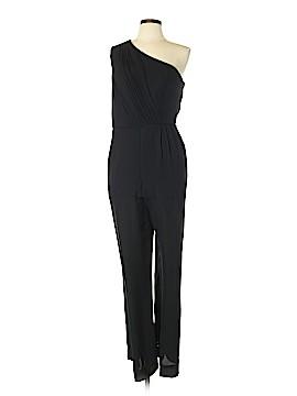 Shoshanna Jumpsuit Size 10