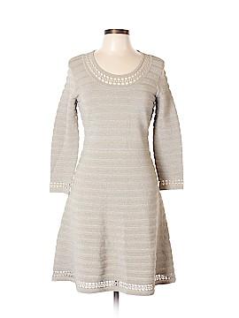 Karl Lagerfeld Casual Dress Size L