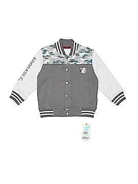 Rebel Jacket Size 9-12 mo