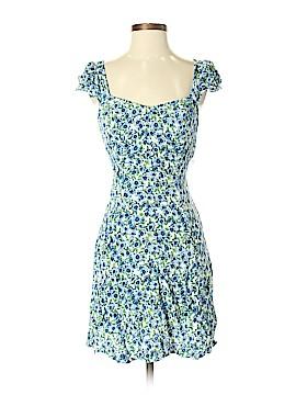 Kimchi Blue Casual Dress Size 2