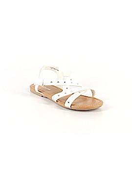 American Eagle Shoes Sandals Size 2