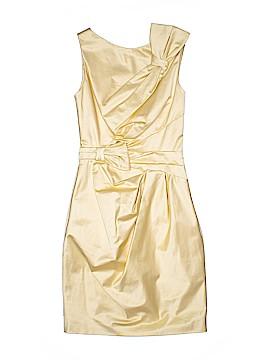 Karen Millen Cocktail Dress Size Sm (2)