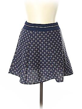 Trafaluc by Zara Casual Skirt Size L