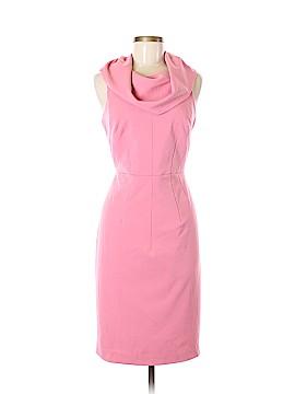 INC International Concepts Casual Dress Size 8