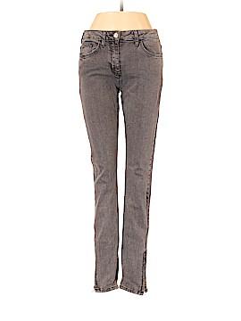 Sandro Jeans Size 36 (FR)